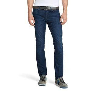 Hugo Boss Orange Regular Fit Jeans